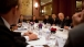 Vice President Joe Biden has Coffee with U.S. Business Leaders, Beijing