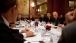 Vice President Joe Biden has Coffee with U.S. Business Leaders, Beijing