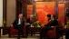 Vice President Joe Biden meets with Premier Wen Jiabao