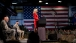 Dr. Jill Biden Addresses Soldiers And Their Families