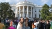 LGBT Families at the 2012 White House Easter Egg Roll - 17