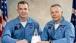 Gemini VIII Crew
