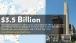$3.5 Billion