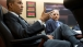 President Obama Sit Room Meeting