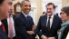 President Obama Talks With Prime Minister Rajoy