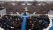 President Obama Inaugural Address