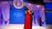 President Obama and First Lady Michelle Obama Dance at the Inaugural Ball