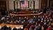 SOTU8 President Obama State of the Union Address