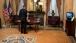 SOTU2 President Obama Reviews his Speech