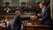 SOTU5 President Obama and Speaker Boehner