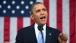 SOTU7 President Obama State of the Union Address