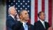 SOTU10 President Obama Acknowledges Army Ranger Cory Remsburg