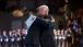 President Obama Embraces Secretary of Defense Chuck Hagel
