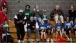 Feb. 5, 2011-Coaches
