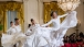 Black History Month White House Dance Workshop