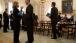 President Obama Talks with Gov. Maggie Hassan