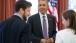 President Obama Meets With Legislative Staffers
