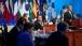 G20 Plenary Session 2