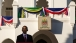 President Obama Press Conference with President Jakaya Kikwete of Tanzania
