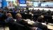 Africa Summit 34