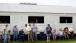 Aug. 17, 2011-The Whiteside County Fair
