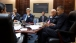 President Obama Syria Situation Room Meeting