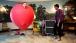 Oct. 11, 2011-Balloon Act
