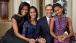 Dec. 11, 2011-A New Family Portrait