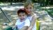 Pennsylvania: Danielle Scarpitti #40dollars