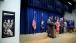 President Barack Obama delivers remarks before signing H.R. 2576