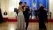 A Dance at the Nobel Banquet