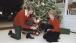 Christmas Pets: Lucky 1984