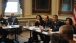 White House Rural Council Hosts Native American Food and Agriculture Roundtable Discussion