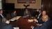 Mayors Discuss SOTU