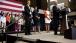 Vice President Biden, Valerie Jarrett, Secretary Duncan Title IX Event
