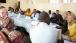 NGO Roundtable 2