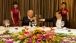 Vice President Joe Biden Has Dinner With Chinese Vice President Xi Jinping