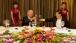 Vice President Joe Biden Has Dinner With Chinese Vice President Xi Jinping
