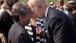 Vice President Joe Biden Greets A Guest
