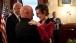 Oct. 6, 2011-Rep. Gabrielle Giffords