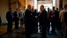 Vice President Joe Biden and Speaker Nujaifi, Baghdad
