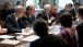 Vice President Biden Leads the First Meeting to Develop Policy Proposals in Response to the Newtown Shootings