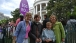 LGBT Families at the 2012 White House Easter Egg Roll - 1