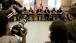 The Vice President in Little Haiti: Full Panel