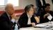 The Vice President in Little Haiti: Panel Profile