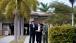 The Vice President in Little Haiti: Brigadier General William Binger