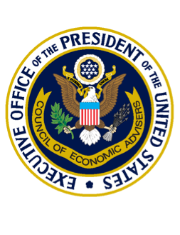 Executive Office of the United States - Council of Economic Advisors
