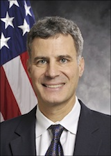 Image of Alan B. Krueger