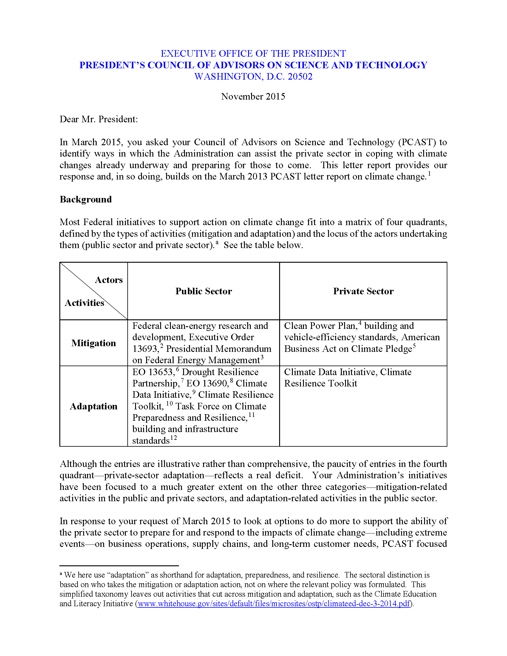 guidelines for feasibility report Pilot and feasibility studies is an open access, peer-reviewed, online journal that encompasses all aspects of the design, conduct and reporting of pilot and feasibility studies in.