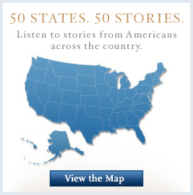 50 States 50 Stories on Health Care Reform